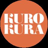 KuroKura